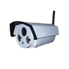 Camera IP Starnet: EC-WIFI42100IPC
