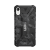 Ốp lưng UAG iPhone XR LIMITED EDITION CAMO SERIES