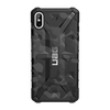 Ốp lưng UAG iPhone XS Max LIMITED EDITION CAMO SERIES