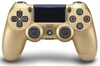 Tay cầm PS4 DualShock 4 Gold New