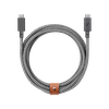 Cáp Native Union BELT CABLE PRO USB-C to USB-C (2.4m)