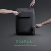 Balo ClickPack X by Korin Design