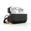 Ốp UAG Apple Airpods Pro Silicone Case