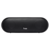 Loa Bluetooth Tribit MaxSound Plus - BTS25