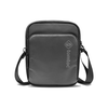 TÚI ĐEO CHÉO TOMTOC (USA) MINI CROSSBODY FOR TECH ACCESSORIES AND IPAD MINI 7.9 INCH H02-A03D