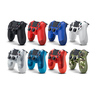 Tay Cầm PS4 DualShock 4 99% (Slim Model)
