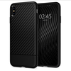 Ốp lưng SPIGEN iPhone XS Max Case Core Armor