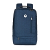 Balo Laptop Mikkor Keith - Navy