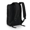 Balo Laptop Mikkor Norris - Black