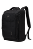 Balo LapTop Mikkor The Ace - Black