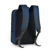 Balo Laptop Mikkor Jeffrey i14 - Navy
