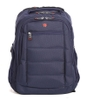 Balo Laptop Sakos Bricko i15 - Navy
