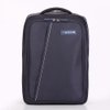 Balo Laptop Sakos Zen i15 - Blue