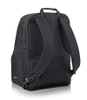 Balo laptop Solo Urban Thrive i17 Black