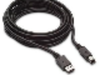 cap-usb-may-in-1-5m-den