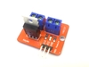 module-irf520-mosfet-100v-9a