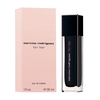 nước hoa nữ Narciso Rodriguez For Her