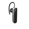 Tai Nghe Bluetooth Jabra Clear