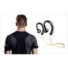 Tai Nghe Bluetooth Jabra Sport Wireless+