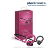Tai Nghe Bluetooth Plantronics BackBeat Fit