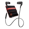Tai Nghe Bluetooth BackBeat Go 2 Charge Case