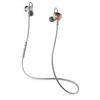 Tai Nghe Bluetooth Plantronics BackBeat Go 3