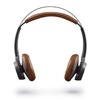 Tai Nghe Bluetooth Plantronics BackBeat Sense