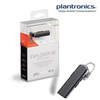 Tai Nghe Bluetooth Plantronics Explorer 110