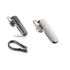 Tai Nghe Bluetooth Plantronics Explorer 500