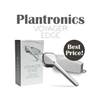 Tai Nghe Bluetooth Plantronics Voyager Edge