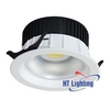 Downlight LED LDL-0305