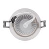 Đèn Led Downlight Spotlight N04E0-0008 | Simon N04E0-0008