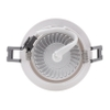 Đèn Led Downlight Spotlight N04E0-0005 | Simon N04E0-0005