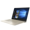 HP Envy 13-AH0051 Core I5-8250U / 8GB / 256SS / 13.3