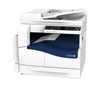Fuji Xerox DocuCentre S2520