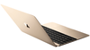Macbook Air 2015 MK4M2SA/A
