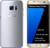 Samsung Galaxy S7 Edge Gold/Black/Silver