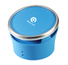 Loa iSound SP20 Mini Bluetooth