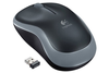 Mouse Logitech wireless mini B175