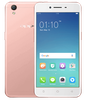 Oppo Neo9 A37