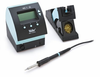 weller-wd1002-95w-120v-digital-soldering-station-with-wp80-pencil