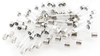 40-pcs-quick-fast-blow-250v-2a-4a-5a-15a-glass-tube-fuses-6x30mm