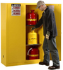 justrite-sure-grip-ex-safety-cabinet-for-flammable-liquids-2-manual-doors-steel-