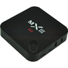 Android TV Box MXIII 4K