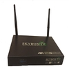SkyboxTV H3 Plus smart box/TV Box