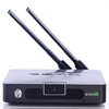 SkyboxTv CS4K RK3288, Quad Core, Ram 2Gb, Webcam 5.0 MP