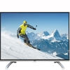 Smart Tivi LED ASANZO 40inch Full HD - Model 40ES900