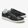 Giày Lacoste Carnaby 120 – Đen