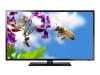 TIVI LED SAMSUNG 46F5000 46 INCHES FULL HD