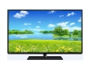 TV LED TOSHIBA 50L2300 50 INCHES FULL HD AMR 100HZ